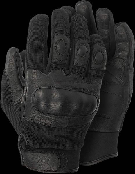 Pentagon Stinger Gloves