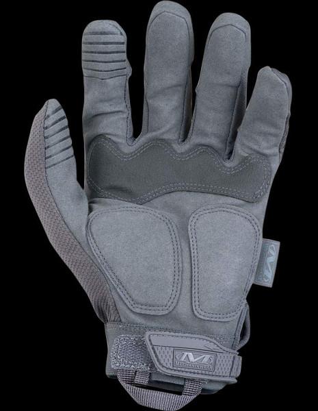 Mechanix Tactical M-Pact Wolf Grey
