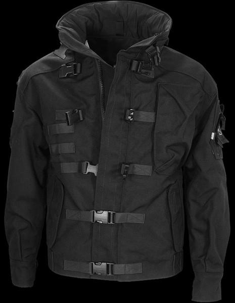 Kitanica Mark I Jacket