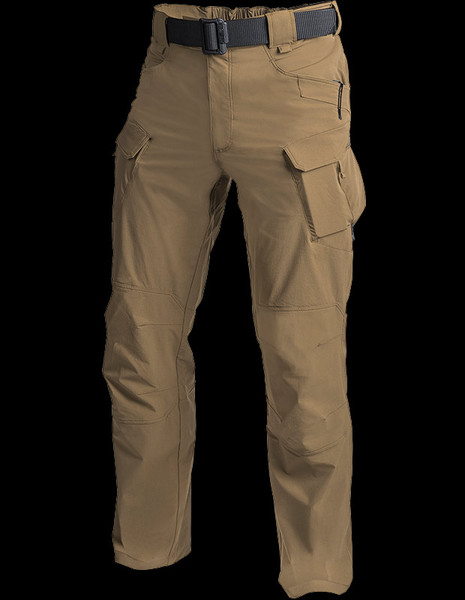 Helikon-Tex Outdoor Tactical Pants