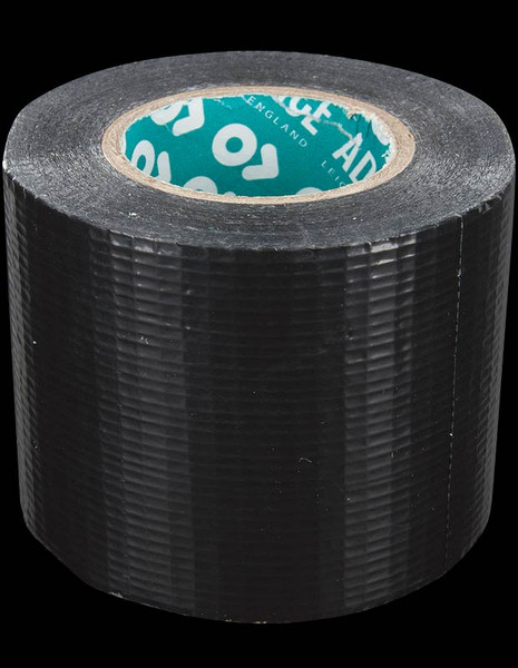 Bushcraft Gaffa Tape