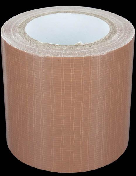 Bushcraft Duct Tape