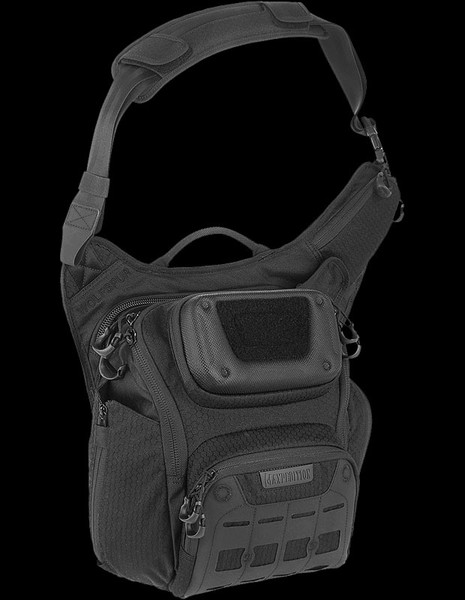 Maxpedition AGR Wolfspur