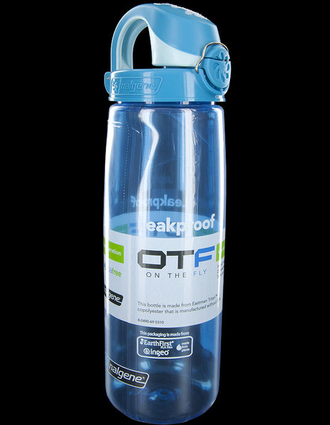 Nalgene OTF 'On The Fly' 650 ml