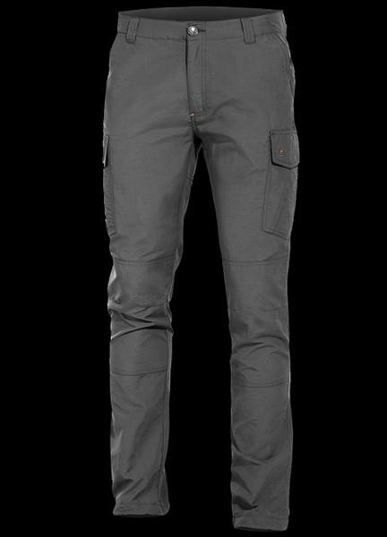 Pentagon Gomati Expedition Pants