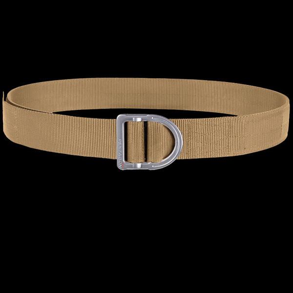 Pentagon Tactical Pure Plus Belt