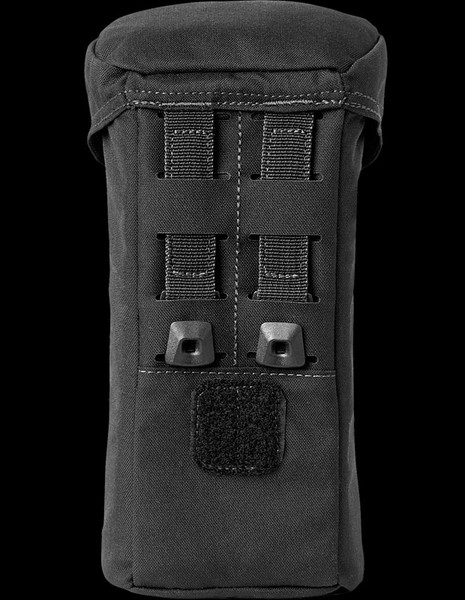 First Tactical Tactix Bottle Pouch