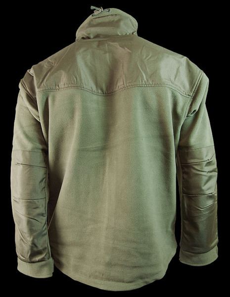 Helikon-Tex Classic Army Fleece Jacket