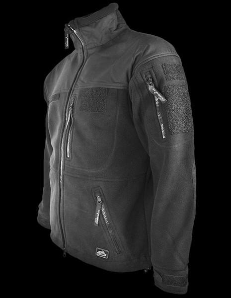 Helikon-Tex Infantry Fleece Jacket