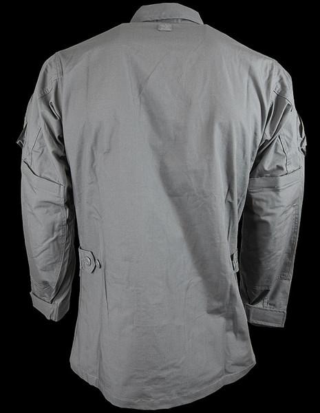 Helikon-Tex SFU NEXT Shirt
