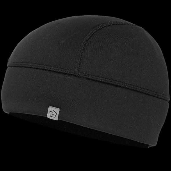 Pentagon Arctic Watch Hat