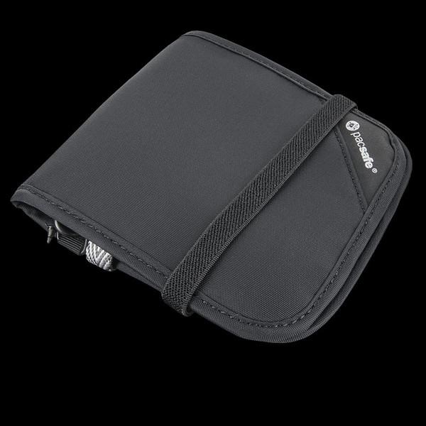 Pacsafe RFIDsafe V100 Bifold