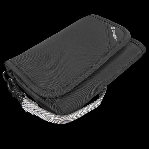 Pacsafe RFIDsafe V125 Trifold