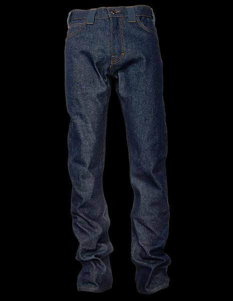 Kitanica Jeans
