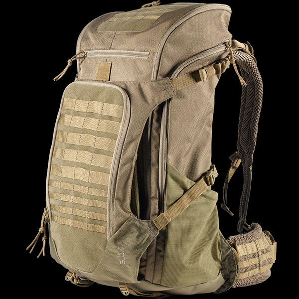 5.11 Ignitor Backpack