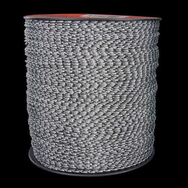 Atwood Rope Micro Cord - 300 metres