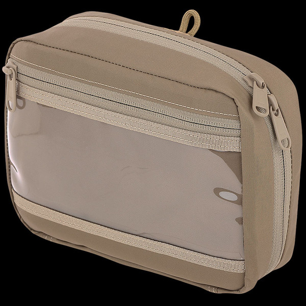 Maxpedition Individual Medical Pouch