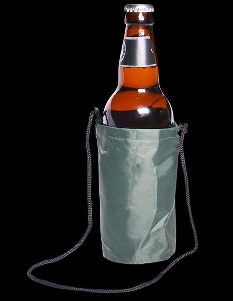 DD Hammocks Beer Holder
