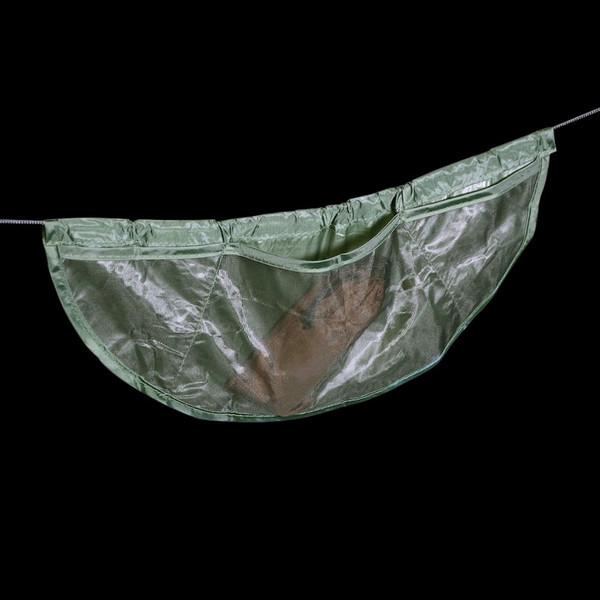 DD Hammocks Hanging Pocket