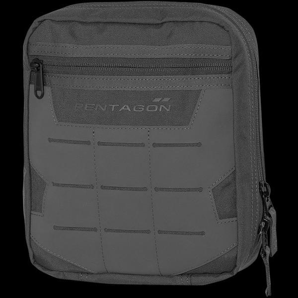 Pentagon EDC 2.0