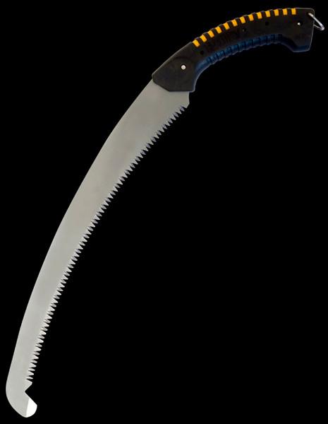 Silky Sugoi Pistol Grip Saw