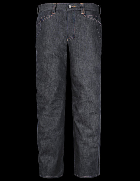 TAD Selvedge Denim Pant