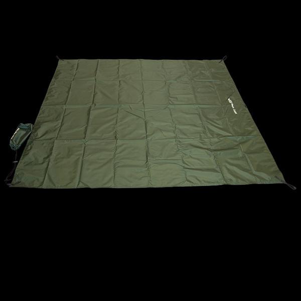 DD Hammocks Magic Carpet