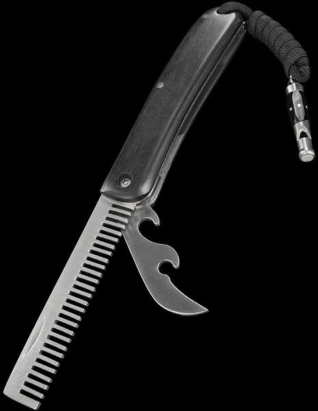 Rough Rider Dog Groomer's Tool