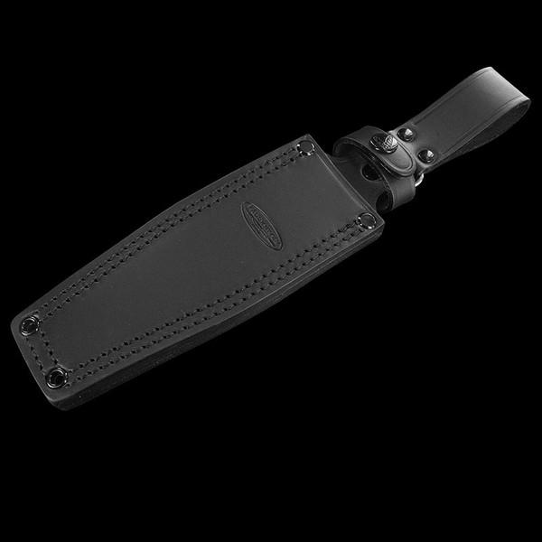 Fallkniven A1 Universal Sheath