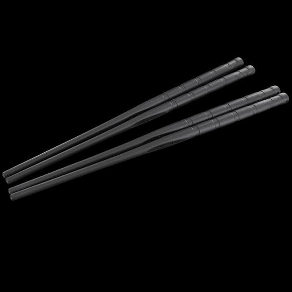 Ka-Bar Chopsticks