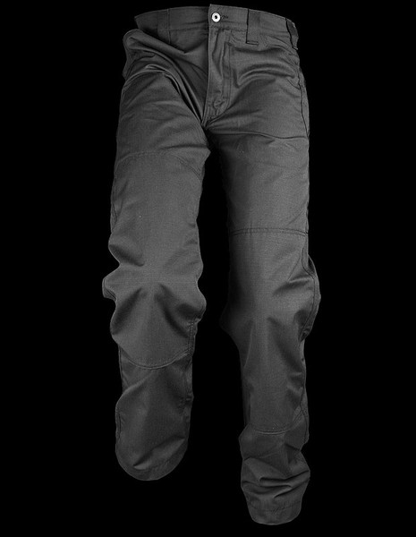Kitanica Backcountry Trousers