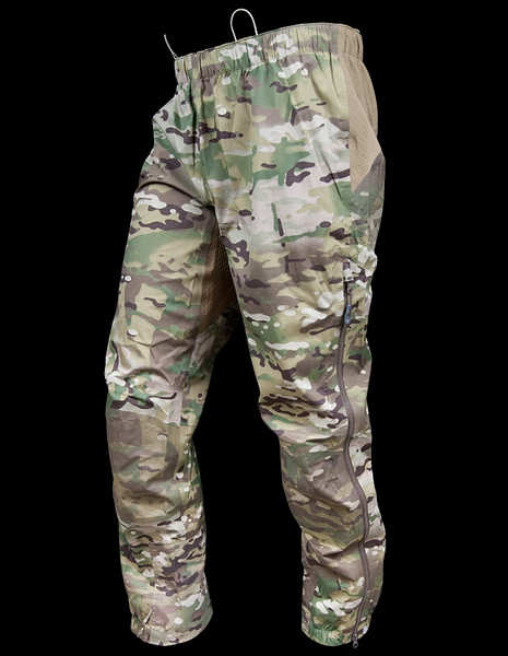 Outdoor Research Infiltrator Trousers Multi-Cam WAS £682.95