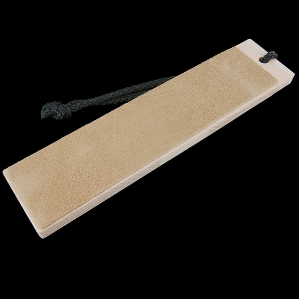 Knivegg Double Sided Strop