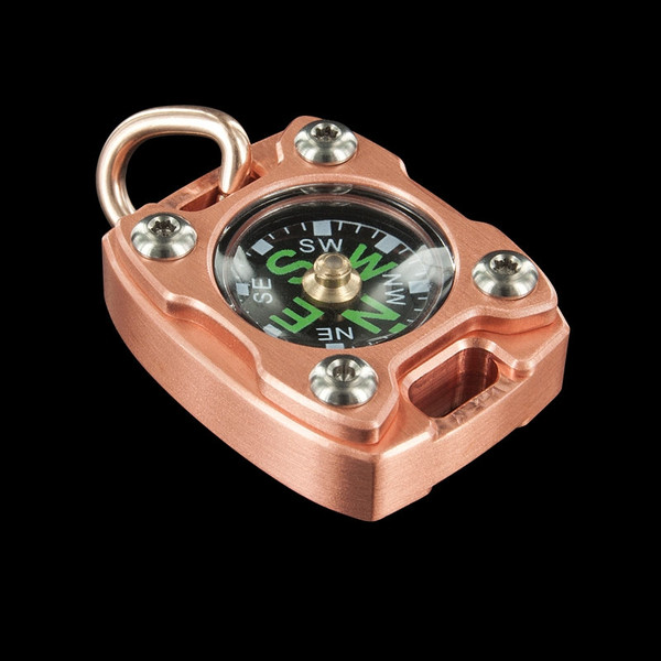 MecArmy CMP Compass