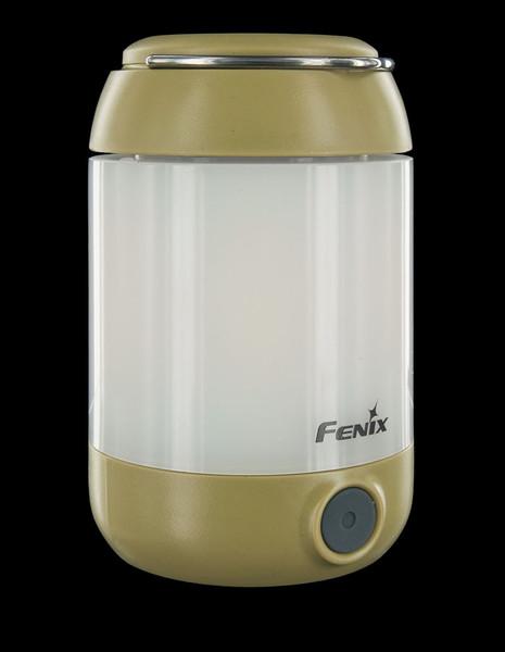 Fenix CL23 Multi-Beam Lantern