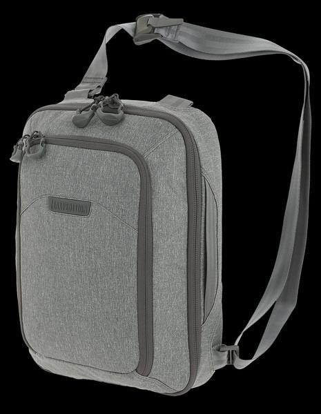 Maxpedition Entity Tech Sling Bag 10L Large