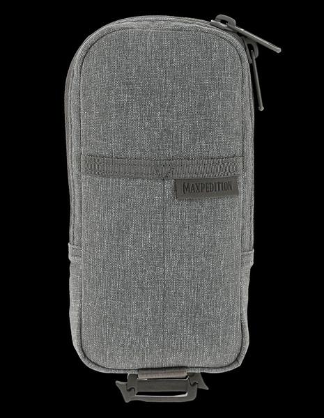 Maxpedition Entity Modular Pocket