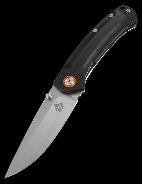 QSP Copperhead