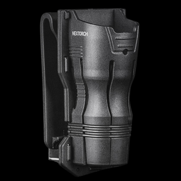 Nextorch V6 Compatible Holster