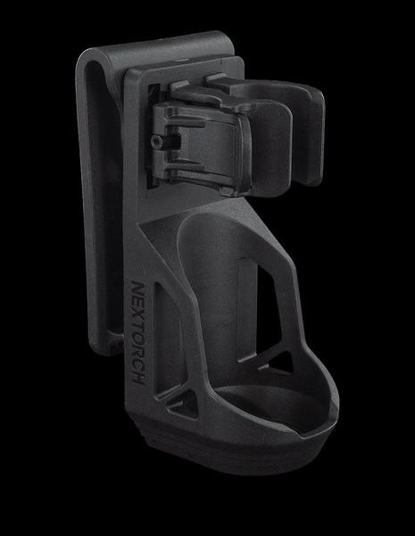 Nextorch V5 Tactical Polymer Holster