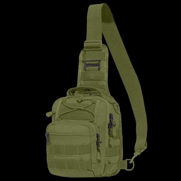 Pentagon UCB Chest Bag