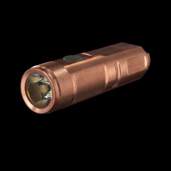 Rovyvon A9 Tritium Copper
