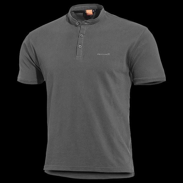 Pentagon Levantes Henley Shirt