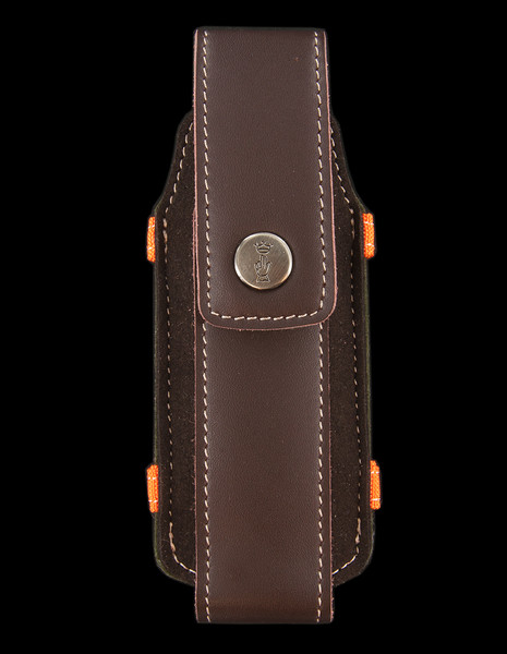 Opinel Outdoor Sheath Medium