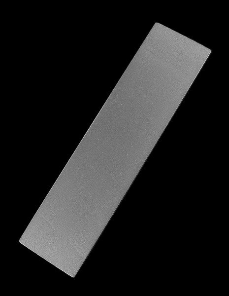 Work Sharp Coarse Diamond Plate
