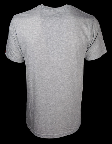 Spyderco Bread Truck T-Shirt