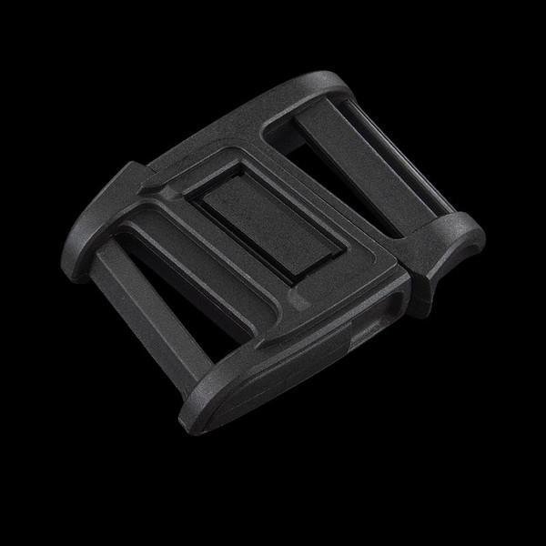 AustriAlpin FidLock Slider Magnetic Buckle 25mm