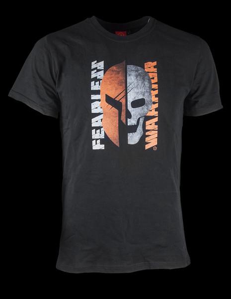 Pentagon Aergon T-Shirt Fearless