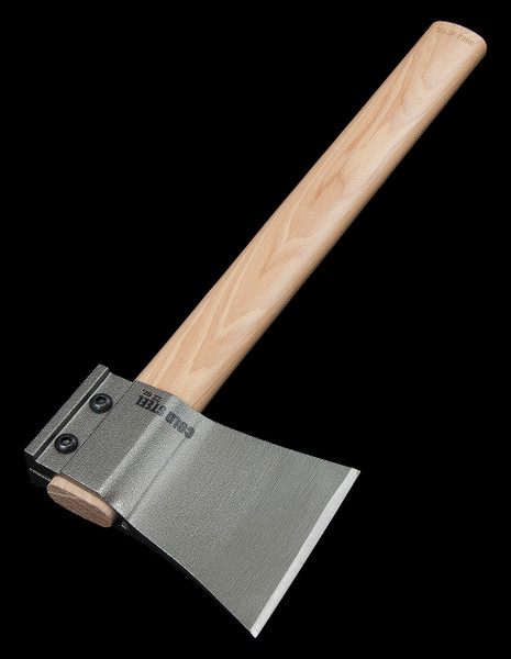 Cold Steel Professional Throwing Axe