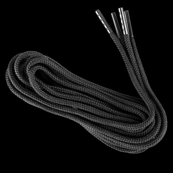 TAD Technora Toughlaces
